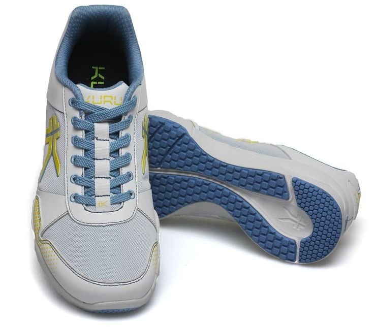 17 Best Images About Womenu0026#39;s Shoes For Plantar Fasciitis On Pinterest | Woman Shoes Fitness ...