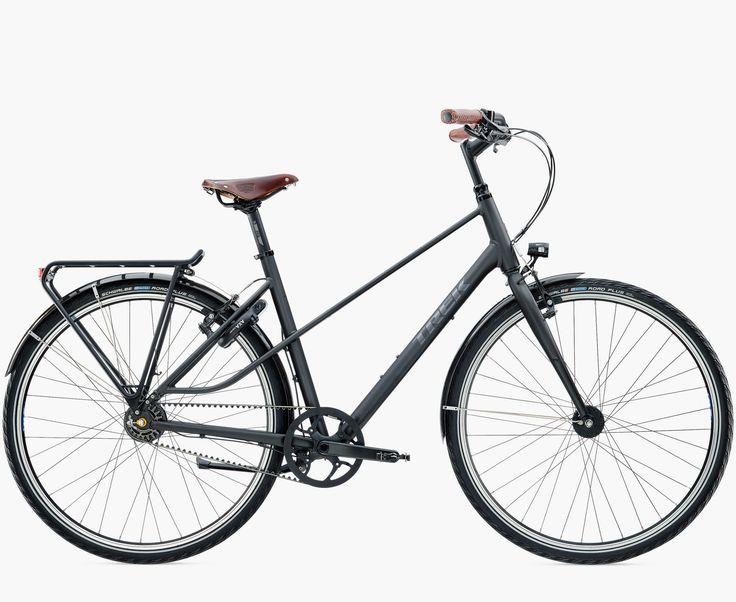 http://www.trekbikes.com/de/de_DE/bikes/citybike/stadt--freizeit-bikes/city-series/dublin-five-stagger/p/1834041-2017