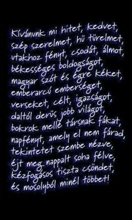 Itt talalhato a vers: ...http://www.lukacslilla.eoldal.hu/cikkek/versek.html