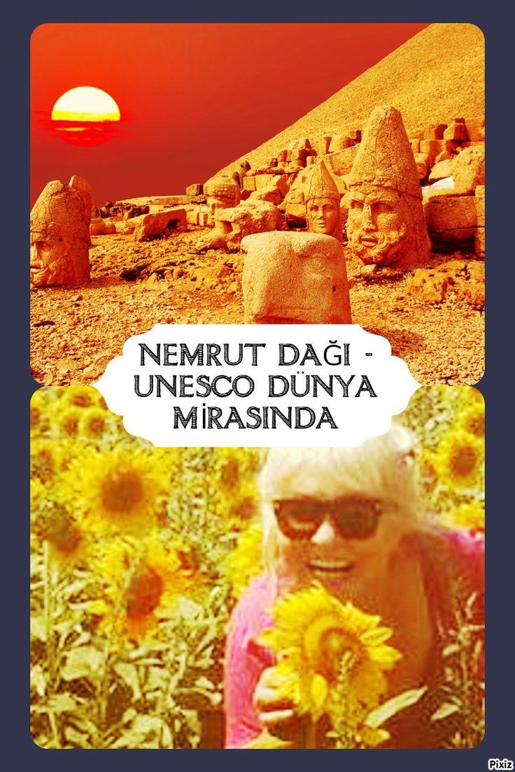 http://blog.milliyet.com.tr/nemrut-dagi-dunyanin-sekiz-harikasindan-biri/Blog/?BlogNo=566225