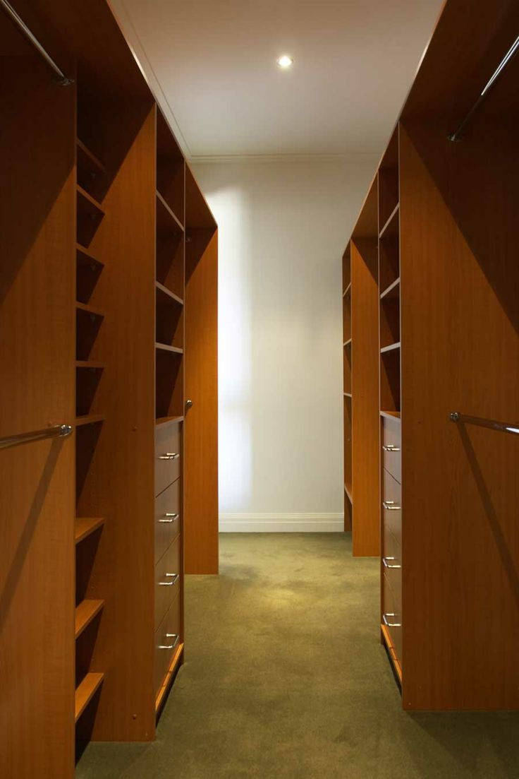 1000 Images About Walk In Robe On Pinterest Hat Storage