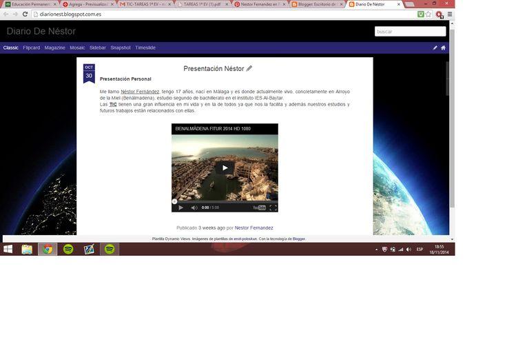 http://diarionest.blogspot.com.es/
