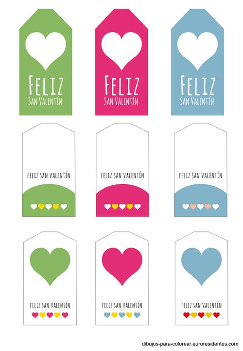 valentine's day stickers amazon