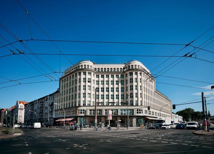 1000 ideas about Soho House Berlin on Pinterest