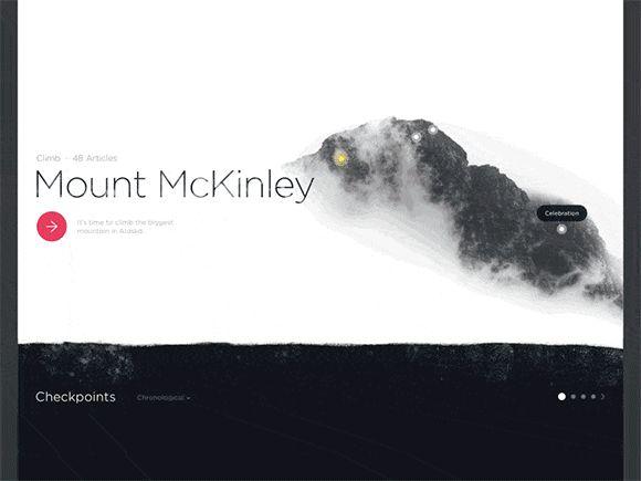mounta-mckinley