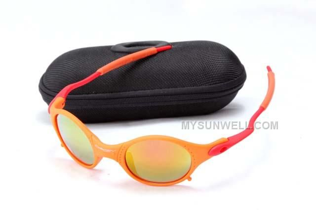 http://www.mysunwell.com/cheap-oakley-mars-sunglass-orange-frame-yellow-lens-cheap-supply-hot.html Only$25.00 CHEAP OAKLEY MARS SUNGLASS ORANGE FRAME YELLOW LENS CHEAP SUPPLY HOT #Free #Shipping!