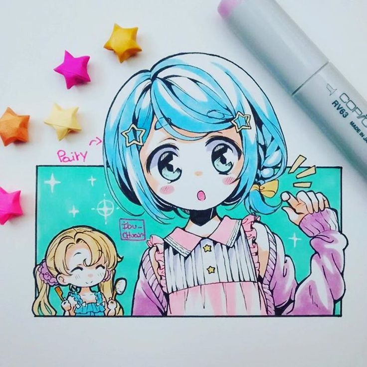 151 Best People S Amazing Anime Ocs Images On Pinterest: 25+ Best Ideas About Kawaii Chibi On Pinterest