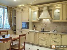 дизайн кухни фото: 23 тыс изображений найдено в Яндекс.Картинках