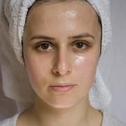 HOW TO CLEAR BLACKHEADS & SHRINK PORESHOW TO CLEAR BLACKHEADS & SHRINK PORES