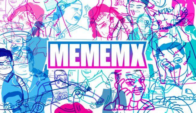 """Asiste al MEMEMX el primer festival internacional de MEMES Y CULTURA VIRAL en la Ciudad de Mexico -  Los memes son amor    Los memes son vida            ¿Te gustan los memes?    ¿Tienes agregadas a más páginas de memes que amigos en Facebook?    ¿Tus conversaciones giran en torno en cuales son los últimos memes de moda?    Pues estamos seguros que esta información te interesará:        La Ciudad de México será el escenario del: """"Primer festival de Memes y Cultura Viral"""" en todo el mundo y…"""
