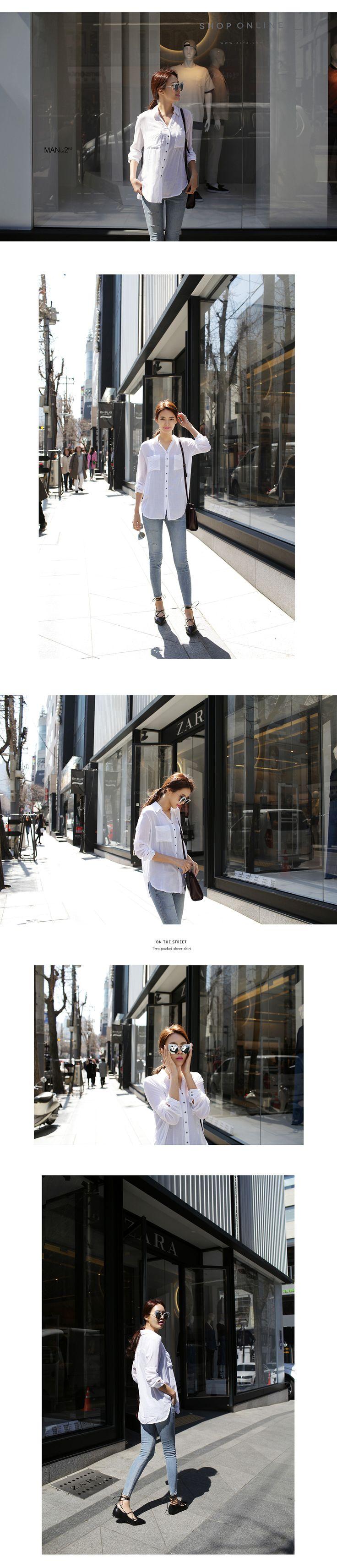 ロングストラップブラックフラットシューズ・全1色シューズ・靴フラットシューズ レディースファッション通販 DHOLICディーホリック [ファストファッション 水着 ワンピース]