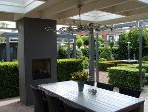 Google Afbeeldingen resultaat voor http://www.overkappingterras.com/Afbeeldingen/overkapping-terras-veranda-in-hout_terrasoverkapping-haard-300x227.jpg