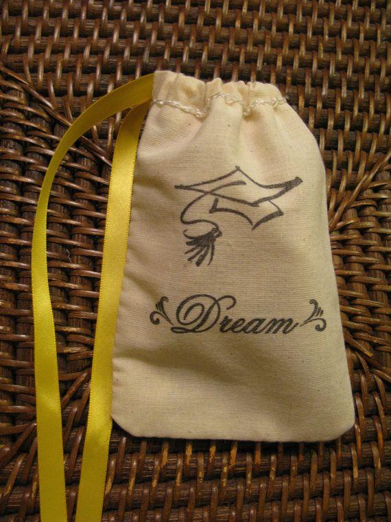 Best graduation gift ideas images on pinterest