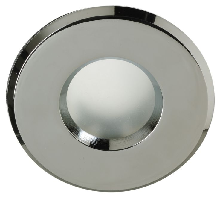 Kitchen Extractor Fan, Oven Extractor Fan And
