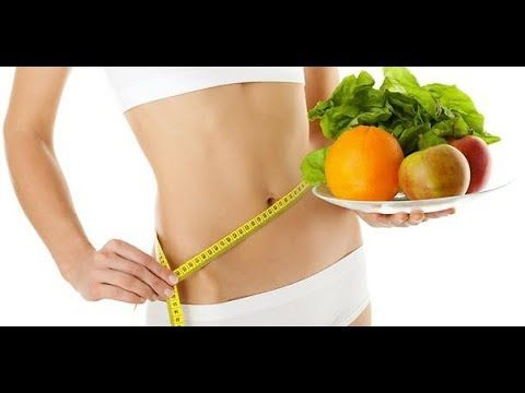 find a diet plan    health and fitness