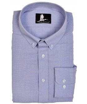 Tom & Jey is the online store for made-to-readymade shirts and custom clothes. To know more, visit website.