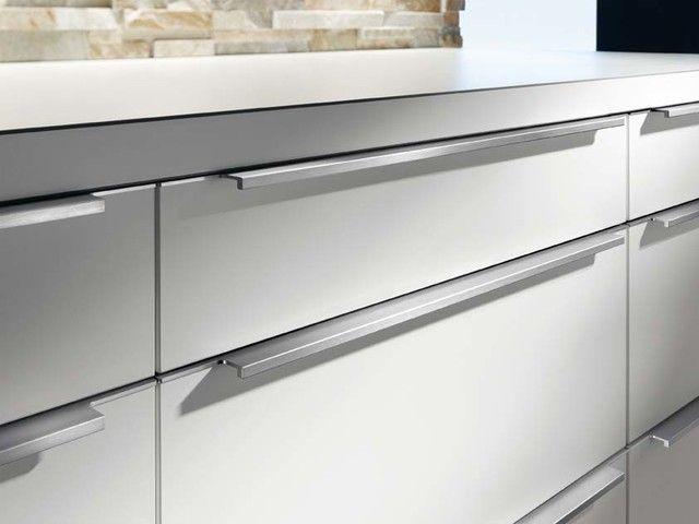 Moderne Küche Griffe Dies ist die neueste Informationen auf ...