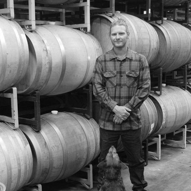 Silverlake Wine - Roark Wine Company Winemaker Tasting with Ryan Roark   http://www.eatplusdrink.com/calendar/2017/3/16/silverlake-wine-roark-wine-company-winemaker-tasting-with-ryan-roark