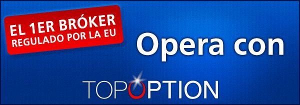 Top Option - http://invertirenopcionesbinarias.net/top-option/