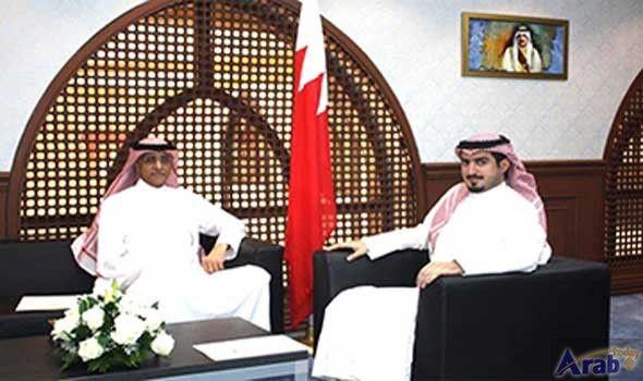 Boosting Bahrain tourism discussed