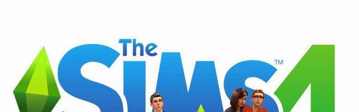 Mundo dos Games : The Sims 4: veja códigos para ganhar dinheiro e Si...