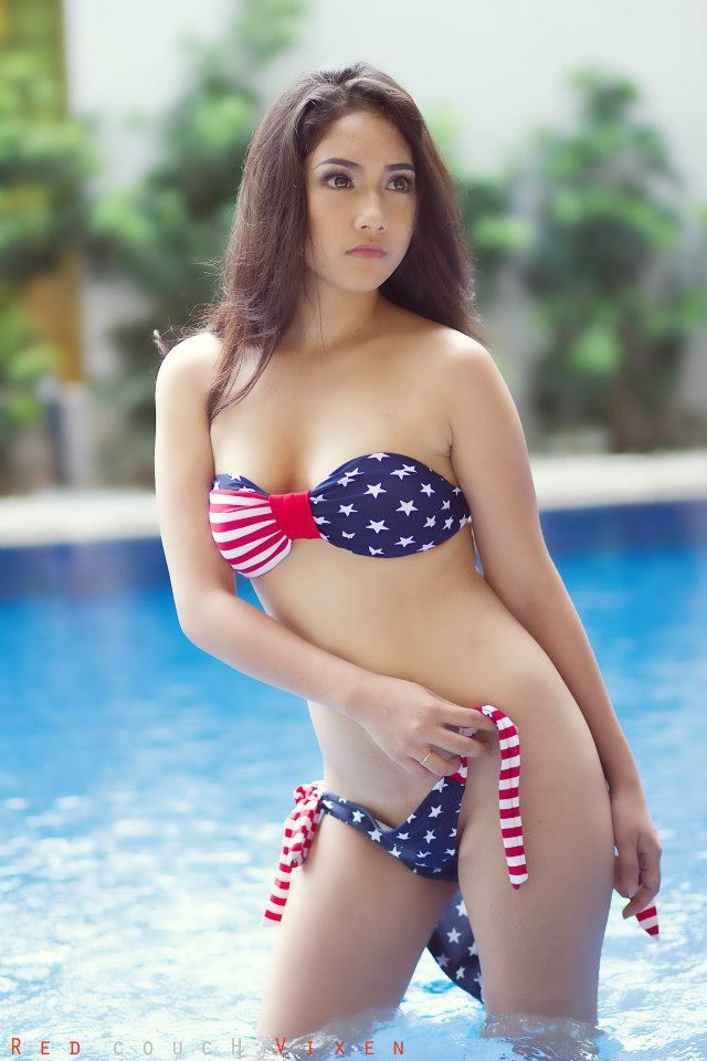 Hot filipina girls babes
