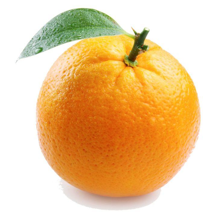 Top 10 Benefits of Citrus Fruits - Citrus Benefits