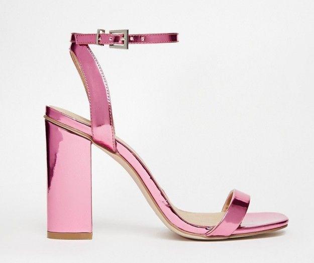 Le scarpe Primavera Estate 2015 delle marche più famose