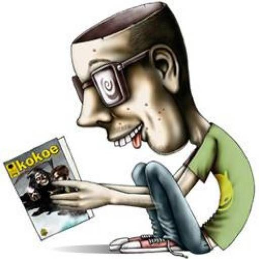 Frases divertidas de frikis, nerds y geeks. Sólo para entendidos.    ¡Qué lo disfrutes! #computadoras #divertidas #frase #frase friki #frases #freeks #friki #friks #geeks #humor #inteligentes #nerds #sabelotodos #tragalibros