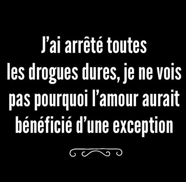 les 25 meilleures id es de la cat gorie frederic beigbeder sur pinterest citations de. Black Bedroom Furniture Sets. Home Design Ideas
