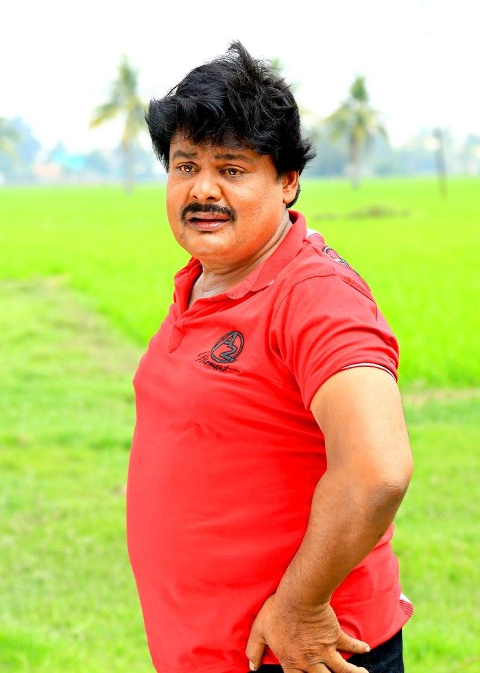 நடிகர் மன்சூர் அலிகான் மகன் கார் மோதி காயம் | A2Z Cine | சினிமா செய்திகள் | கோலிவூட்