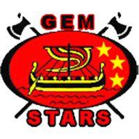 Gem Stars F.C. (Tongo, Sierra Leone) #GemStarsFC #Tongo #SierraLeone (L13624)
