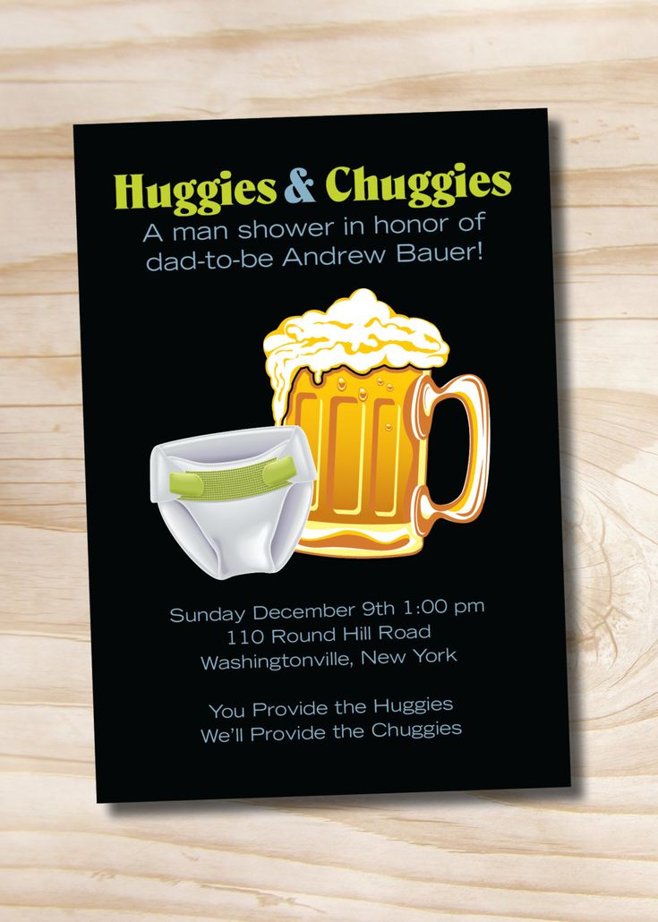 baby shower invitation wording for bringing diapers%0A HUGGIES  u     CHUGGIES bbq  beer and babies Diaper Party Invitation  Digital  or Printed Invitations  u   e u   e u   e WHATS INCLUDED  u   c u   c u   c Your purchase includes  either