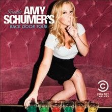 Amy Schumer tickets at The Orpheum Theatre in Los Angeles