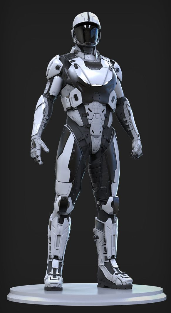 Cmivfx Character Concept Design Maya And Vray : Best a collection of scifi cool images on pinterest