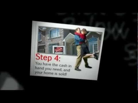 Buy My House As Is - YouTube #Buy_My_House_As_Is #as_is #buy_my_house