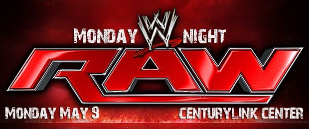 WWE MONDAY NIGHT RAW is coming to Omaha! Can you BELIEVE THAT? Don't miss WWE MONDAY NIGHT RAW on Monday, May 9th at the CenturyLink Center in Omaha at 6:30 p.m. Click this pin to secure your WWE TICKETS right now from TicketExpress.com! The WWE Divas and all your favorite wrestlers including Roman Reigns, Dean Ambrose, Bray Wyatt and the Wyatt Family, New Day, Alberto Del Rio, Ryback, Kevin Owens, and Dolph Ziggler are coming to the Big O! No special credit cards or secret codes needed to…