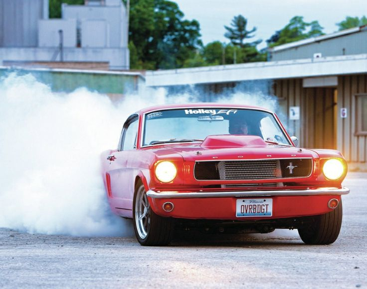 81 best burnouts images on pinterest vintage cars cars for Garage happy car