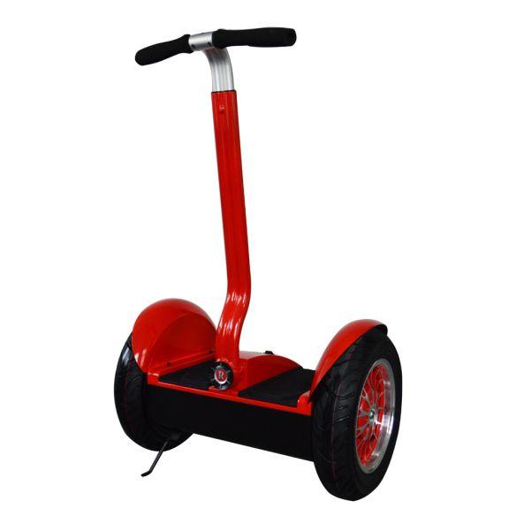 84 Best Segways For Sale Alternative Personal Transporter