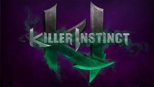 Videogiochi: #Killer #Instinct: la #prime Ultimate arriveranno il 14 febbraio (link: http://ift.tt/2kzWSe2 )