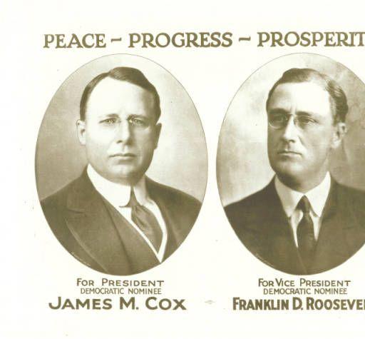 409 best PRESIDENT FRANKLIN D. ROOSEVELT images on Pinterest | Eleanor roosevelt, President roosevelt and Franklin roosevelt