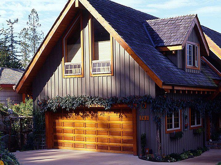 22 Best Cabin Images On Pinterest Cedar Siding Cedar