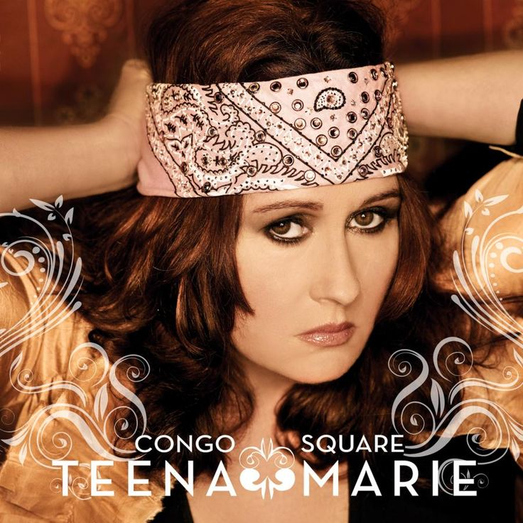 teena marie | Keith Sweat and Company to Remember Teena Marie With V-Day Tributehttp://cometruethroughthebackdoor.blogspot.com/2014/12/soul-train-saturday_27.html