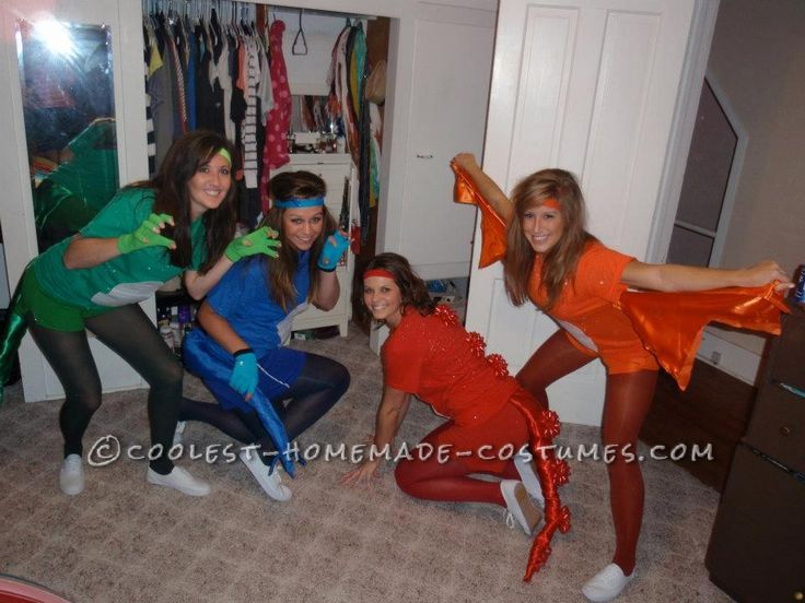 300 best costumes images on pinterest halloween prop carnivals fun and easy sexy dinosaur group halloween costume homemade costumesdiy solutioingenieria Image collections
