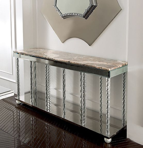 console-table-10210m.jpg