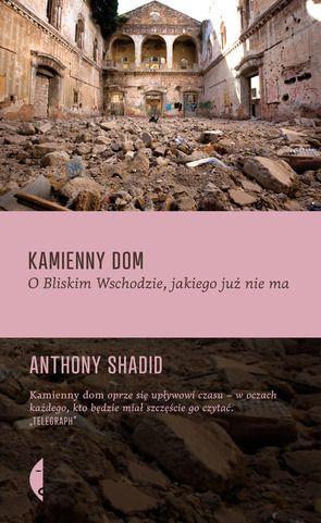 http://czarne.com.pl/katalog