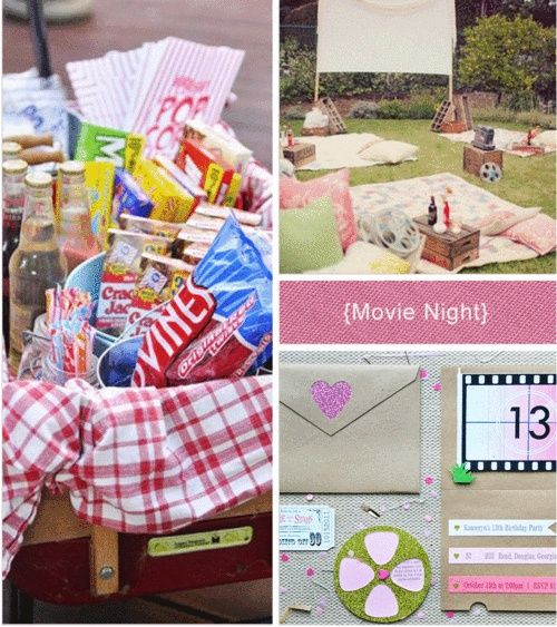17 Best images about Rehearsal Dinners on Pinterest | Game ...