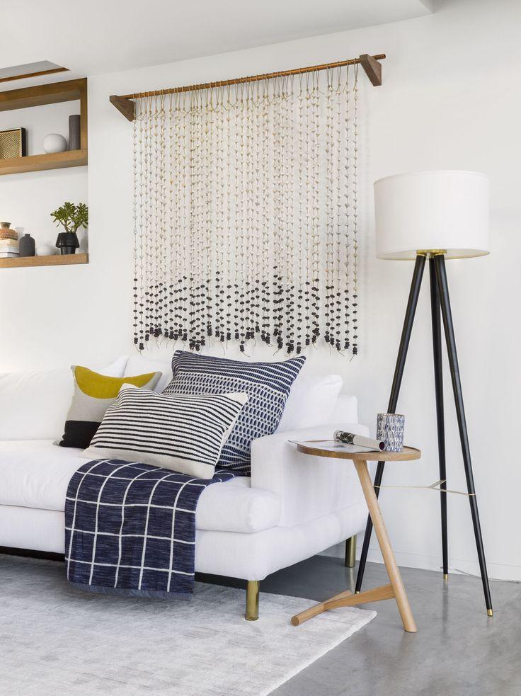 Emily Henderson Corbette Crypton 70s Modern Makeover Living Room 151