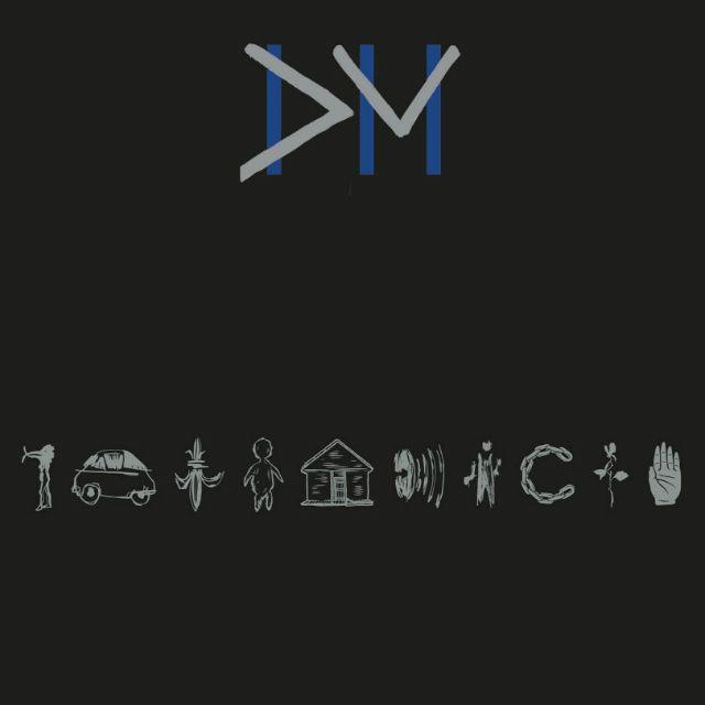 Tous les clips de Depeche Mode dans un seul coffret DVD