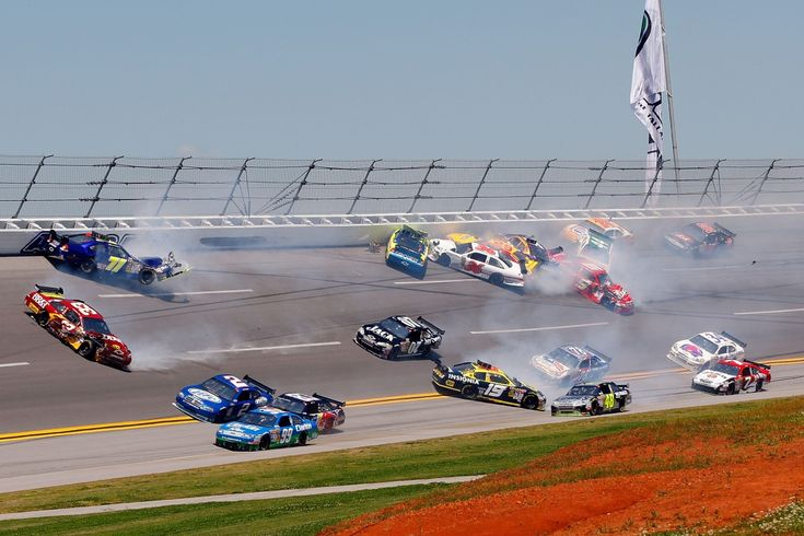 CHAOS #Nascar #Crash Fathers Day Gifts Discount Watches http://discountwatches.gr8.com